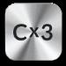 citrix24.com Logo